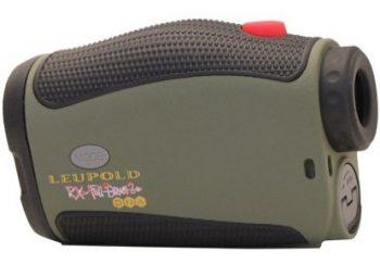 Leupold RX-Fulldraw 2 Laser Rangefinder