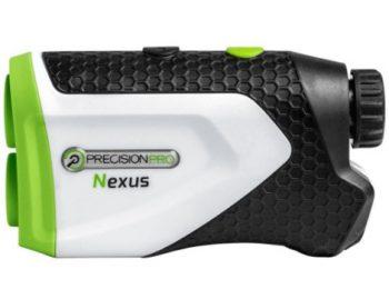 Precision Pro Nexus