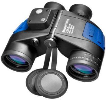 BARSKA Deep Sea 7x50 Waterproof/Fog-proof Floating Binocular