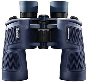 Bushnell Porro Prism H2O Fog-proof Waterproof Binocular