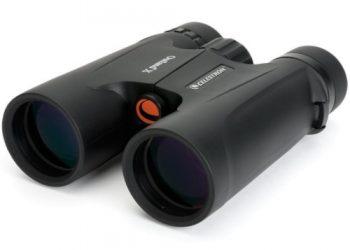 Celestron 71347 Outland X 10x42 Binoculars