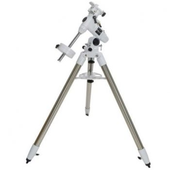 Celestron German Equatorial CG-4