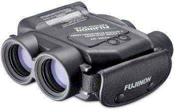 Fujinon Techno-Stabi Binoculars