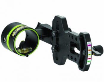 HHA Sports 5000 Optimizer Lite Bow Sight