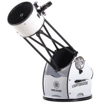 Meade Instruments 1205-05-03
