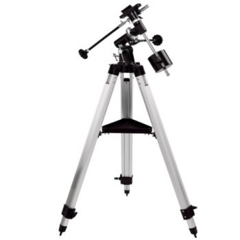 Orion Equatorial Tripod Mount 9011 EQ-1