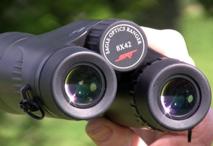 image stabilised binoculars featured