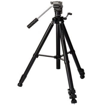 orion tripod