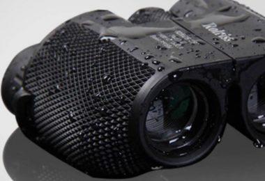 best waterproof binoculars