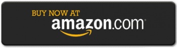 Amazon-Button-2