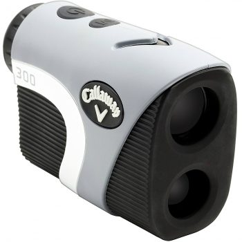 Callaway 300 Golf Laser Rangefinder