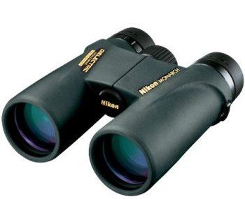 Nikon Monarch ATB 10x42 Binocular