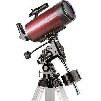 Orion 9826 StarMax Telescope