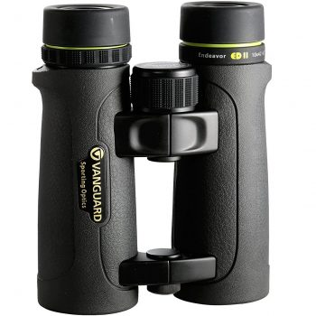 Vanguard Endeavor ED II Binocular