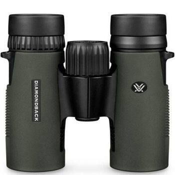 Vortex Optics Diamondback 10x42 Binocular