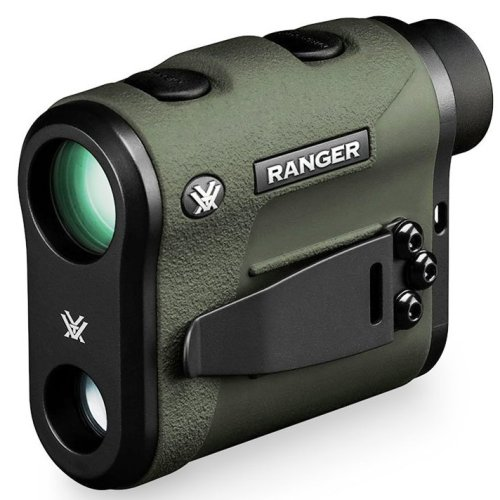 Vortex Optics Ranger Laser Rangefinder