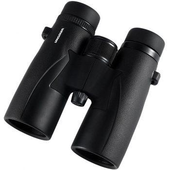 Wingspan Optics Sky-View Ultra HD 8X42 Binoculars