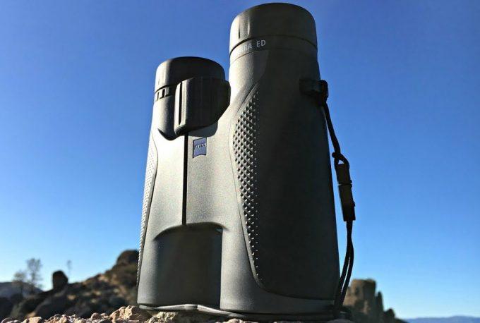 Zeidd 10x42 Binoculars