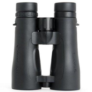 Celestron 12x50 Binocular
