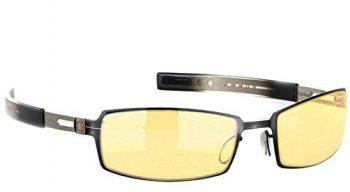 Gunnar Optiks PPK Unisex Gaming Glasses