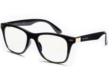 PROSPEK - Anti Blue Light Computer Glasses
