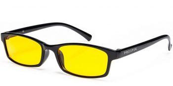 PROSPEK Computer Glasses