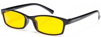 PROSPEK Premium Computer Glasses