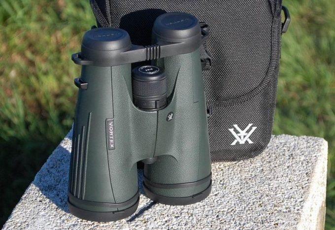 Vortex Vulture Binoculars