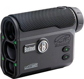 Bushnell The Truth ARC Laser Rangefinder