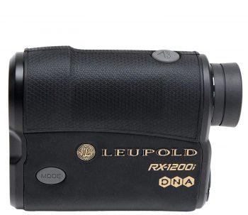 Leupold RX-1200i DNA Laser Rangefinder