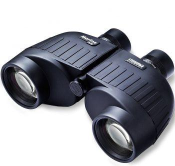 Steiner 7 x 50 Marine Binocular