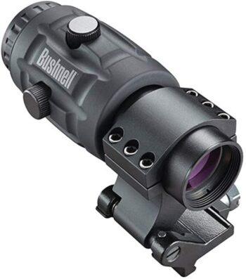 Bushnell Optics, 3X Magnifier