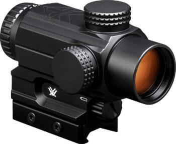Vortex Optics Spitfire 1x Prism Scope